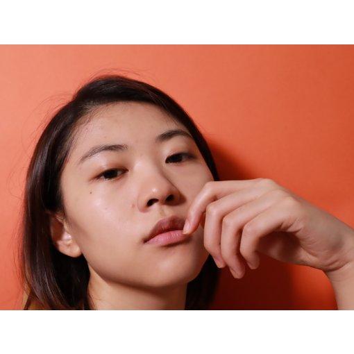 微众测|性价比之王—MAC柔雾粉底&哑光蜜粉饼