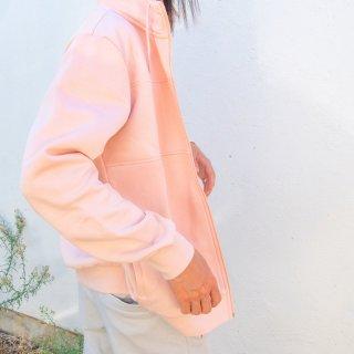 男生穿搭🌟看那個穿粉紅的哥哥!他有雙好鞋...