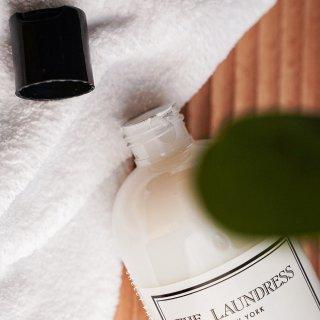 始于颜值忠于味道回购不断的The Laundress