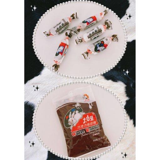 亚米年货 | 足不出户尽享零食,开开心心过新年🧧