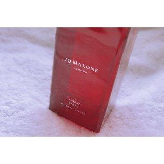 Jomalone | 祖马龙情人节新款♥...