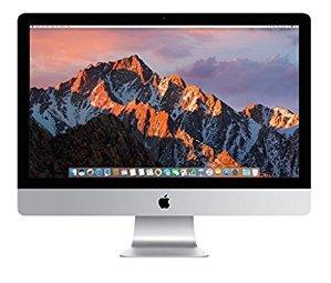 $2099.99iMac 5K 27