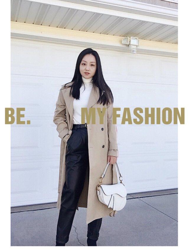 ✨可甜可咸 |颜值即正义的Dior...