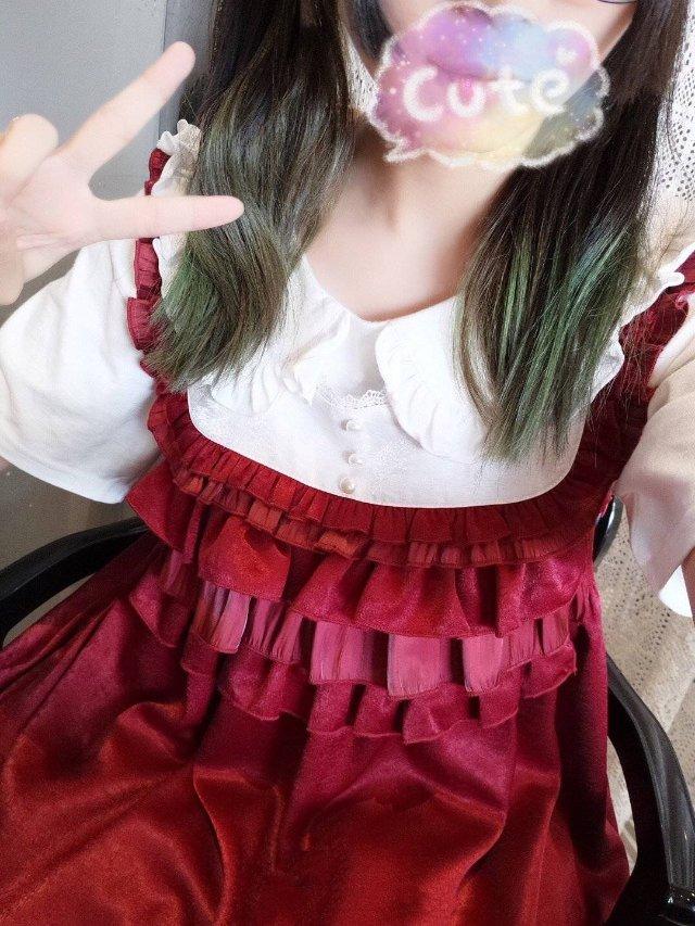 ③👗分享一条我很喜欢的裙子