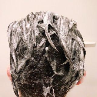 众测 | Amino Mason牛油果无硅洗发水,不止拍照靓