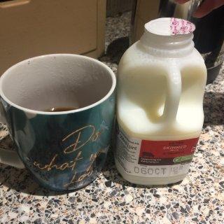 Pact Fresh Coffee