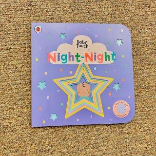 比玩具还好玩的宝宝英文认知启蒙绘本购入分...