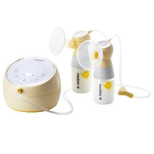 Medela Sonata Breast Pump : Target