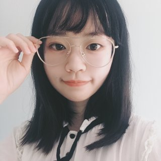 众测| 保护眼睛从防蓝光眼镜开始