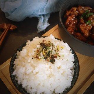 ✨下饭神器 |糖醋小酥肉✨...