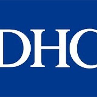 DHC测评(性价比之王 VS 贵妇品牌CPB VS 新晋热门Tatcha)