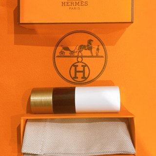 Hermes 爱马仕