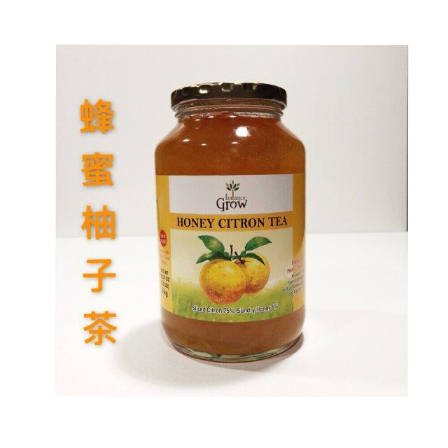 💋蜂蜜柚子茶<br /> <br ...