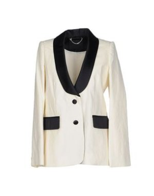 Marc Jacobs Blazer - Women Marc Jacobs Blazers online on YOOX United States - 49195858UW