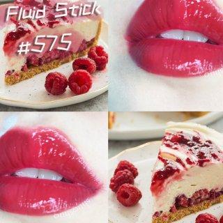 莓果甜心谁不爱...