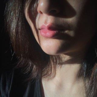 2019第一晒| 推荐一个润唇膏,让婴儿...
