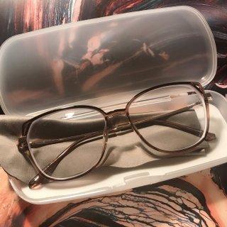 微众测:Firmoo眼镜