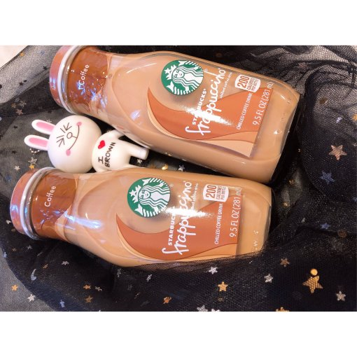 星爸爸的咖啡☕️