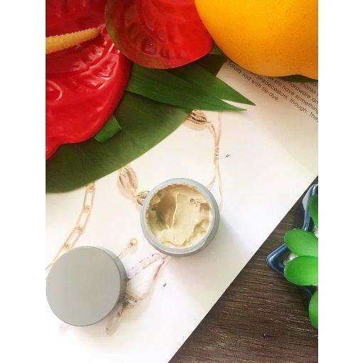 护肤|fresh白泥清洁面膜