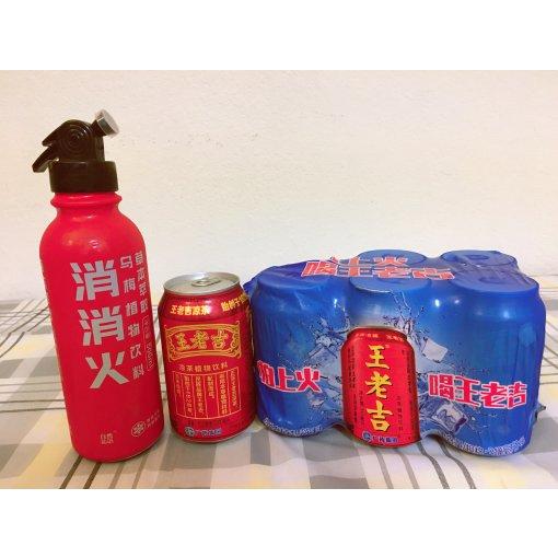 微众测 - 哪种饮料更解辣?