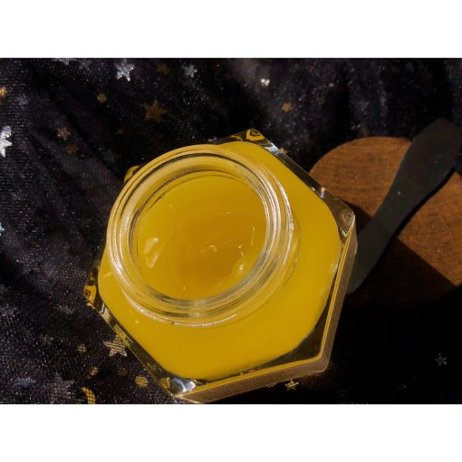 ✨Farmacy 蜂蜜面膜
