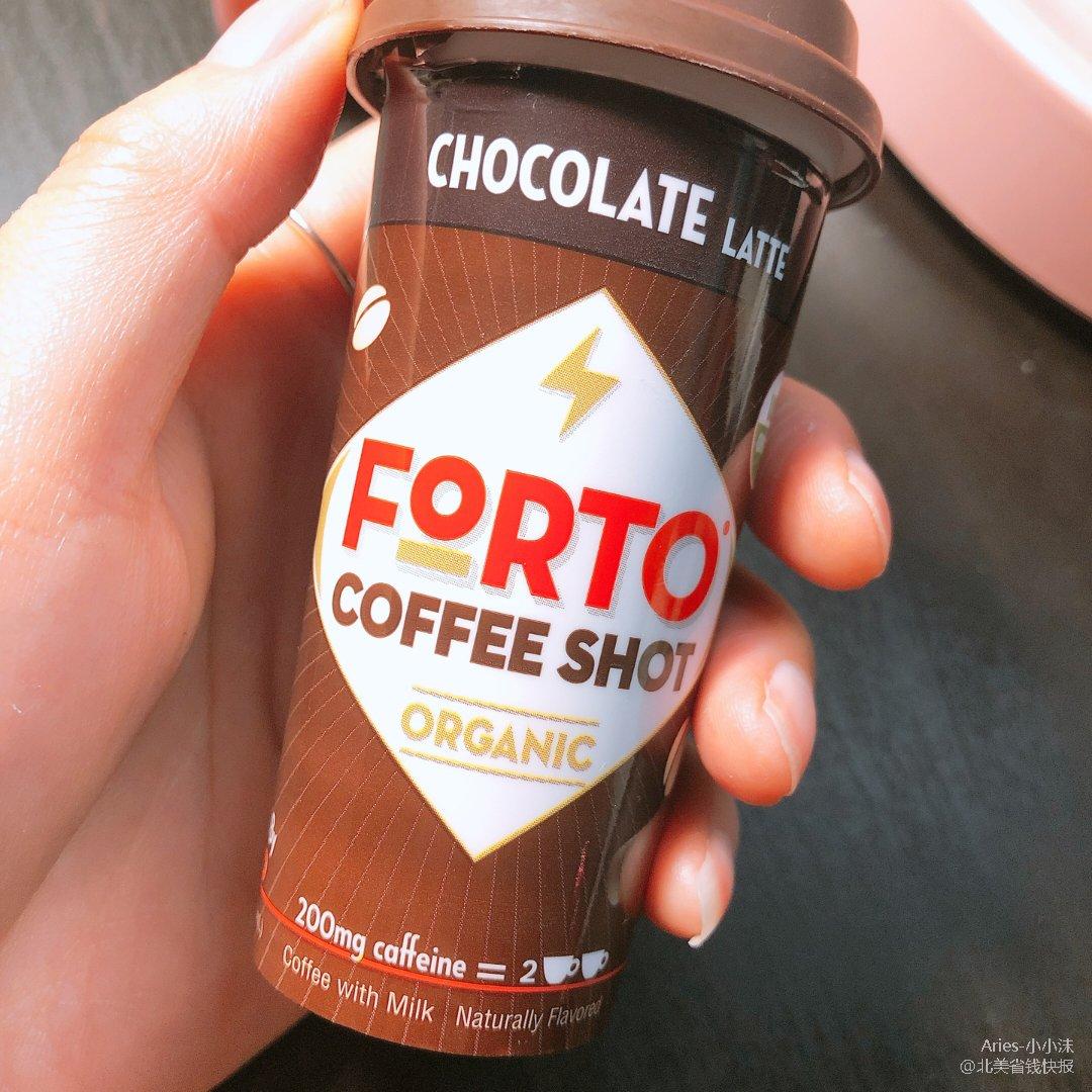 超市(๑•͈ᴗ•͈)免费咖啡☕️