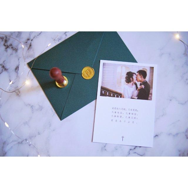 【我的备婚日记】<br /> 周末...