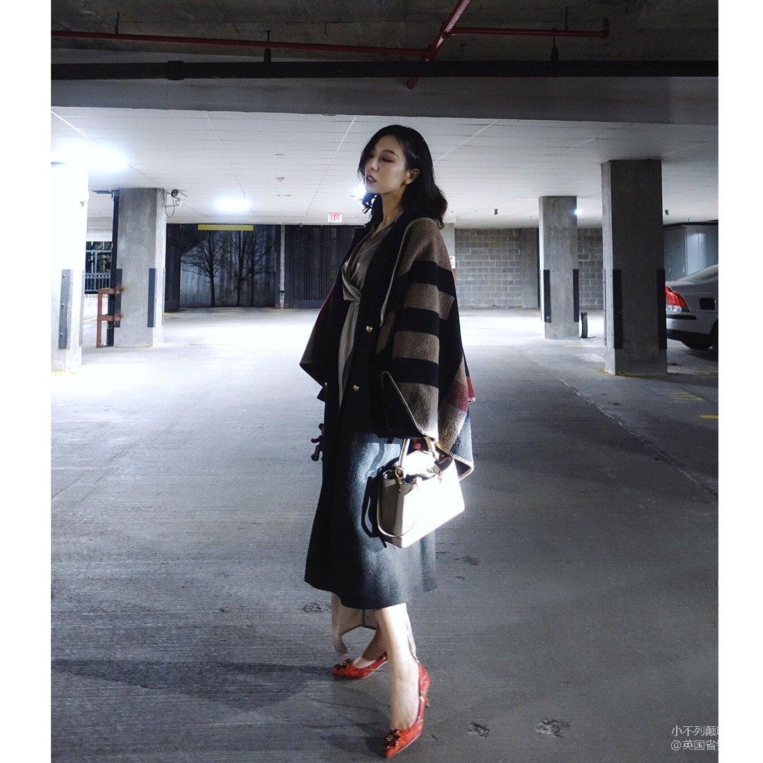 Burberry 巴宝莉,Dolce & Gabbana 杜嘉班纳,Louis Vuitton 路易·威登,Zara