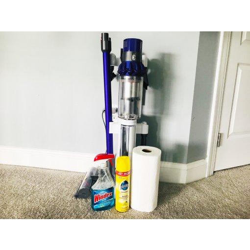 推荐两款实用的清洁好帮手
