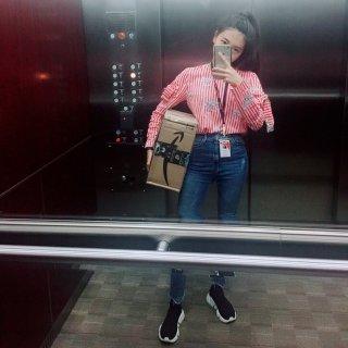 Zara,UPS,Dealmoon