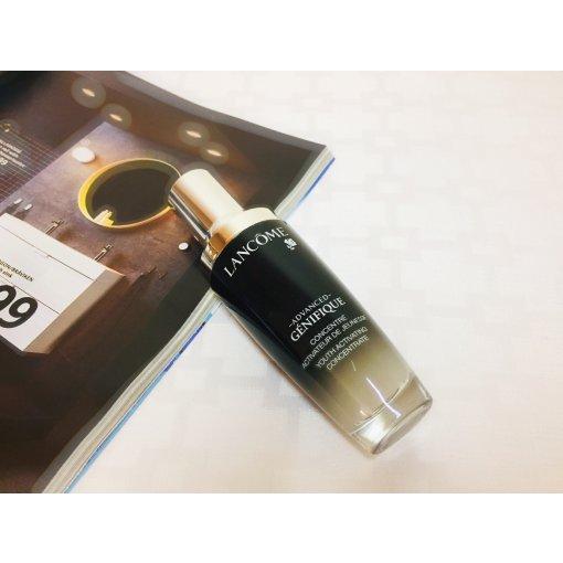 Nordstrom战利品 | 终于从小棕瓶换成了小黑瓶✔️
