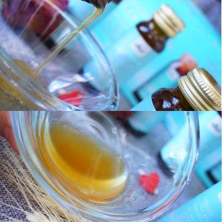 ❥微众测· Heivy蓝瓶胶原蛋白口服液