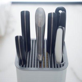 简约大气易清洗不易发霉的刀架🔪...