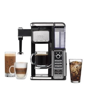 $59.99Ninja Single Serve Coffee Bar System
