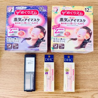 日系购物网站skin note初体验