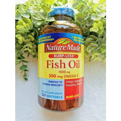 超低价鱼油🐟🈶prime day收获之一