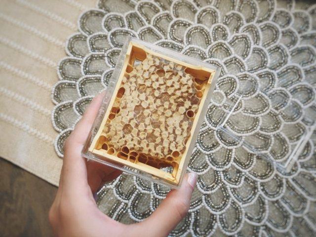 推荐𝘸𝘩𝘰𝘭𝘦 𝘧𝘰𝘰𝘥𝘴 的小蜂巢