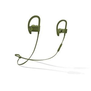 $99Beats Powerbeats 3 Wireless Earphones
