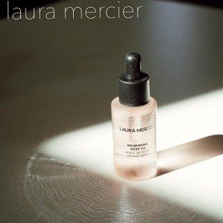 Laura Mercier|跟我一起卸妆吧!