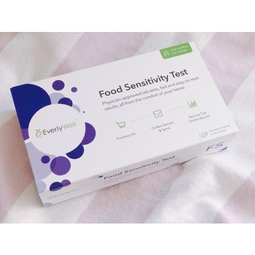 过敏体质宝宝福音,在家就能测食物过敏啦