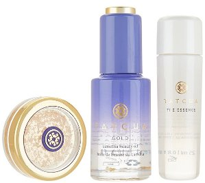 $86.58TATCHA Nourishing Gold Camellia Beauty Collection