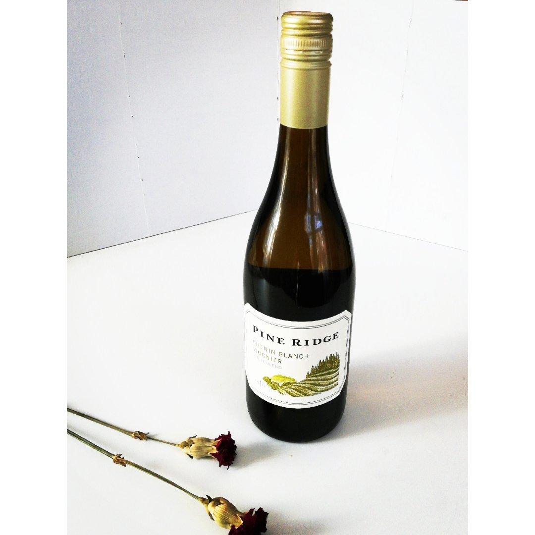 葡萄酒🍷配火鸡🦃2️⃣
