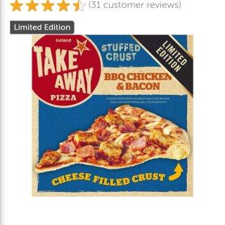 便宜好吃的pizza!!...