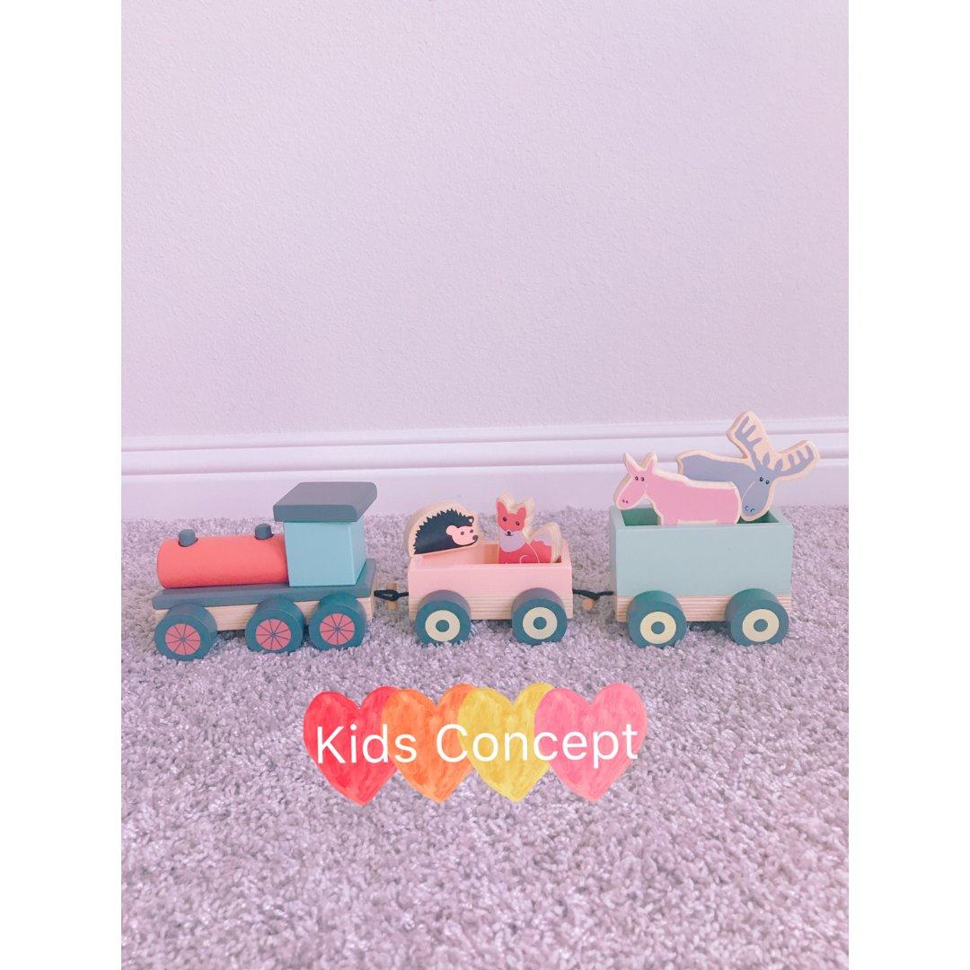 D仔每日玩具推荐(Day 2)