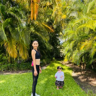 Leggings for Women-Best Mesh Workout Leggings With Pockets   Yvette – yvettesports