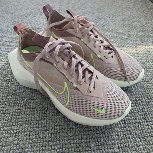 Nike芋头紫蝉翼-$60拿下矮子乐