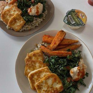 Goodfood|开箱#2