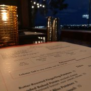 Orange Hill Restaurant