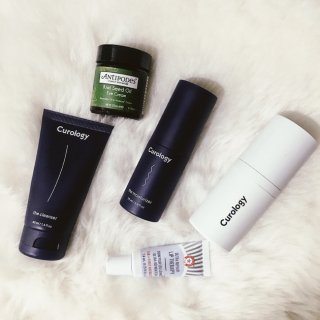 ANTIPODES,First Aid Beauty