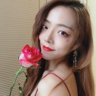 SUQQU 2021春季眼影05绯影|心...